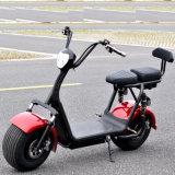 Motorrad laufend, ist Fabrik der Motorräder Goldlieferant