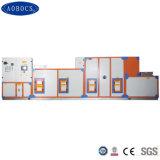 리튬 건전지를 위한 직업적인 산업 제습기