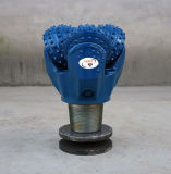 13 5/8 TCI Oifield Tricone bit, le forage Rotary Bit, Rock Bit disque Formation