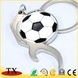 Sport-Schlüsselring-Schlüssel-Halter-Öffner