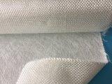 Stuoia di Combi della vetroresina cucita Wr600 Csm300