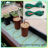 Heating Wire/Heating Cable for plans Heating