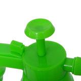 1L de Spuitbus van het Water van de Druk van de Lucht van de tuin