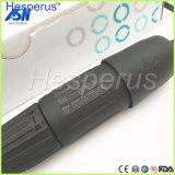 Motore dentale Handpiece Hesperus di maratona 45000 45K RPM Micromotor della Corea Seayang micro
