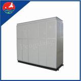 空気暖房のための低圧LBFR-50シリーズエアコンのファン単位