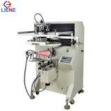 Fabrik-Zubehör-konischer Flaschen-Silk Bildschirm-Drucker