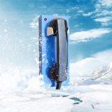 Teléfono del teléfono directo del intercomunicador de la voz de los sistemas del PABX PBX Pax del teléfono de radio