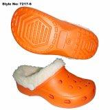 Classic EVA sabots, doux et confortables Chaussures Sabots EVA