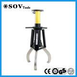 3 Beine aufgespalteter Typ hydraulischer Gang-Abbau mit Hydraulikpumpe