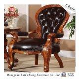 편리한 의자 (W240)