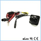 Impermeabilizar el sistema de la cámara del coche de 360 grados con la cámara del estacionamiento del revés del vehículo del coche de PAL/NTSC