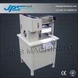 Jps-160A de Band van de polyester, de Doek van de Polyester, de Scherpe Machine van de Stof van de Polyester