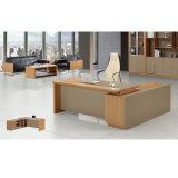 Computer Office Tableオフィス用家具のホテルの部屋のスタッフの事務員教師の博士