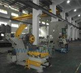 Máquina servo do rolo nos fabricantes dos aparelhos electrodomésticos (RNC-400HA)