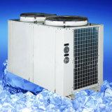 Pompa termica della piscina di alta efficienza di Fenlin