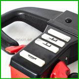 Электрический автомобиль с подачей материала головки рычага рабочее напряжение 24-48V модели CH-1 на вилочный погрузчик и погрузчик для транспортировки поддонов управляющего устройства общего назначения