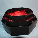 Silk LED Flamme-Licht des Stadiums-Feuer-Effekt-für Weihnachten