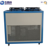 Refroidisseur d'eau refroidis par air /Machine refroidissement chiller /petit prix chiller