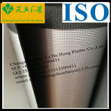 알루미늄 호일 필름을%s 가진 XPE를 감쇠하는 열 절연제