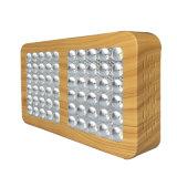 2017 높은 동위에 의하여 출력된 모듈 디자인 300W 플랜트 LED는 램프를 증가한다