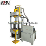 Sheet Metal Punching를 위한 Y32-200t Four Column Hydraulic Press Machine