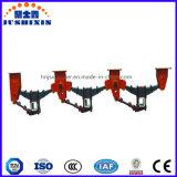 De Opschorting van de aanhangwagen/de Amerikaanse Opschorting van het Type/de Mechanische Opschortingen/Opschorting van China