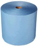 X70 Woodpulp PP Nonwoven limpiaparabrisas Limpieza de la industria de paños de limpieza