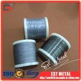 Collegare di titanio sottile del grado 1 con superficie Polished