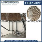 Tester verticale della casella del gocciolamento IEC60529 per la prova Ipx1/2