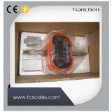 Tianchen Ocs-C 호이스트 가늠자 1t에 판매를 위한 5t