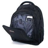 Тетрадь портативного компьютера мешка книги мальчиков резвится Backpack