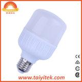 15W SMD LED 전구 높은 광도 LED 보충 전구