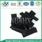 Colorant noir pour l'amine T9 de mousse d'unité centrale
