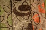Tessuto 100% del sofà del Chenille del poliestere
