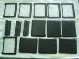 Composant de commande numérique par ordinateur de précision et pièce de usinage de commande numérique par ordinateur avec la haute précision