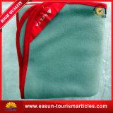 炎-抑制北極の羊毛航空会社毛布(ES2092819AMA)