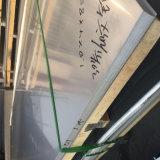 Лист и плита нержавеющей стали 2b поставщика 304 Китая