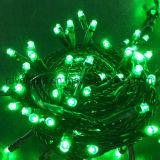 屋外LEDの木の装飾の木のためのニースのクリスマスの装飾ライト