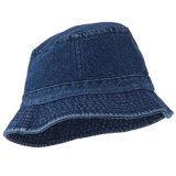 Mens unissexo Verão diária da mulher Hat Balde de Protecção Solar Hat