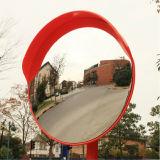 De brede Convexe Spiegels van de Verkeersveiligheid van de hoek (CC-W30)