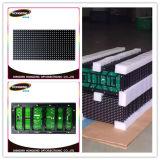 L'Afficheur LED extérieur de SMD rentable le plus élevé P10 (320X160mm)