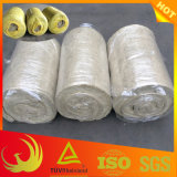 30мм-100мм базальтовой скалы шерсть для теплоизоляции трубопроводов