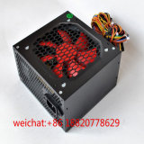 Fuente de alimentación caliente de la venta con la buena fuente de alimentación de la conmutación del precio 300W