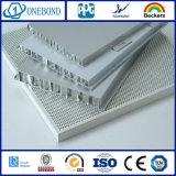 Prezzo di alluminio del comitato del favo di buona qualità
