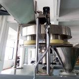 Machine de conditionnement de tabac de Shisha avec la cuvette de volume