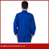Soem fertigen Mann-schützendes Kleid kundenspezifisch an (W217)