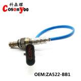 자동 산소 센서. OEM: Qza-522-Bb1, Yueyang 의 황금 컵 시리즈