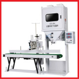 High Speed Automatic Electronic Scale Equipment (DCS-50B1)