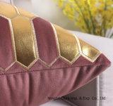/Car-Kissen-Büro-Kissen-/Sofa-Kissen-Kasten des chinesischen Lieferanten handgemachter