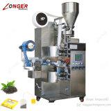 Cer-anerkannter kleiner Teebeutel-Verpackungsmaschine-Preis